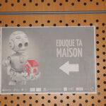 Equipement de Maison: Stores et volets roulants à Montpellier