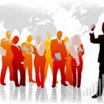 Formation professionnelle en entreprise, les avantages