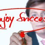 Importance des avis clients pour une haute crédibilité