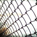 La barrière de contrôle d'accès, un moyen d'optimiser la sécurité