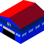 La location de box pour un rangement sécurisé