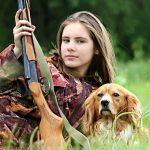Droit de chasse et droit de chasser, comment faire la différence
