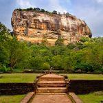 Découvrez les plus beaux sites du Sri Lanka