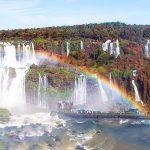 Découvrir quelques-unes des particularités du Brésil