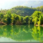 Chieng Khoi : le territoire attrayant à Son La