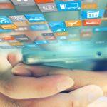 Comment créer un contenu web attirant : guide et conseils