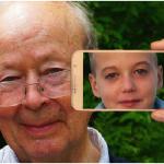 5 idées cadeaux technos pour grands parents