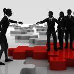 Quelles sont les techniques principales du coaching cadres ?