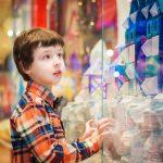 5 cadeaux enfants pour un garçon de 6 ans