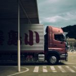 La manutention et le transport des palettes