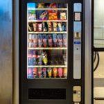 Pourquoi installer un distributeur automatique de café et de boissons au bureau ?