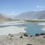 Quelles sont les raisons de vouloir séjourner en Ouzbékistan ?
