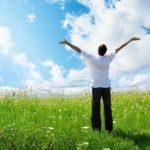 Optez pour une méthode de libération émotionnelle pour retrouver la joie de vivre !