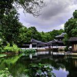 Un circuit en Chine, découvrir ses plus beaux sites touristiques
