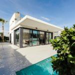 Bien immobilier : pourquoi opter pour la gestion locative ?